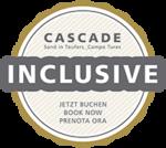 Cascade_Inclusive