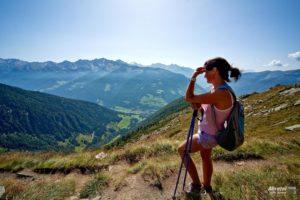 ahrntalersunnsatwege(c)touristinfo-ahrntal-gorfer(42)