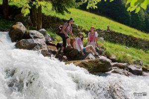ahrntalersunnsatwege(c)touristinfo-ahrntal-gorfer(99)