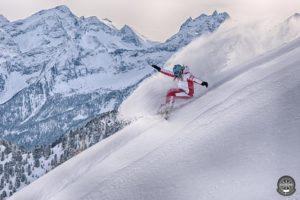 (c)speikboden-skischule-scuolaski-skischool(5)