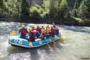 events(c)tvb-bauernlandzwerge-rafting_abenteuer_im_flussbett_77