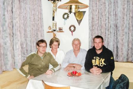 mesnerhof_familie-1