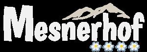 mesnerhof_logo4