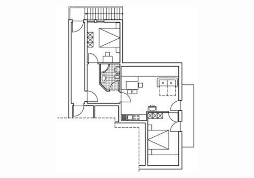 mesnerhof_plan_arnika