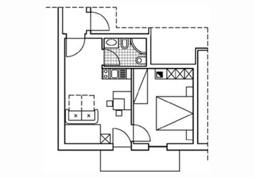 mesnerhof_plan_kornblume