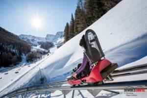 skiworld-ahrntal©filippogalluzziphotographer-klausberg-01