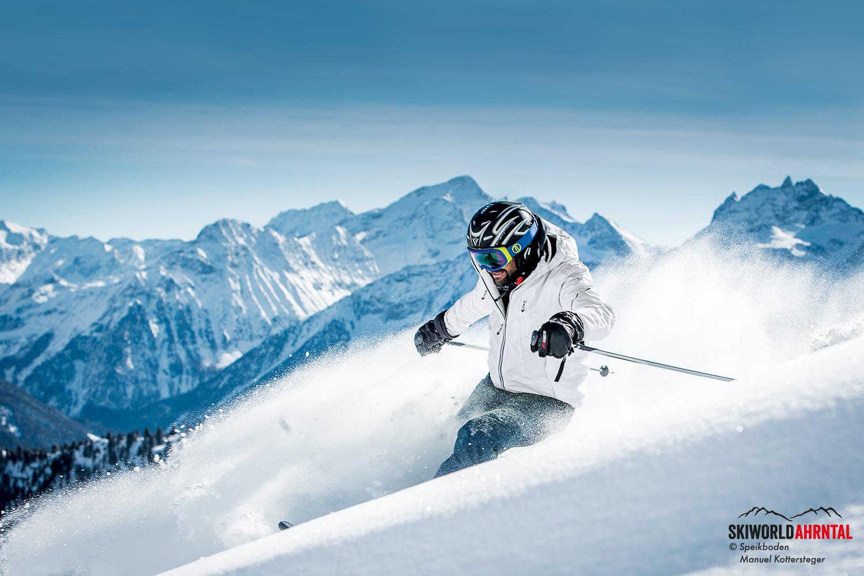 skiworld-ahrntal01