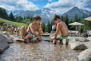 sommer©klausberg_ski-und_wanderarena.area_sciistica-ed-escursionistica.filippo_galluzzi_photographer (11)