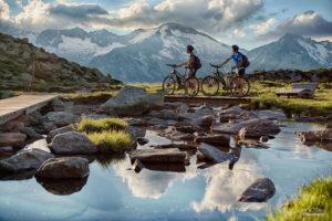 sommer©klausberg_ski-und_wanderarena.area_sciistica-ed-escursionistica.filippo_galluzzi_photographer (21)
