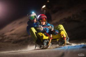 winter©klausberg_ski-und_wanderarena.area_sciistica-ed-escursionistica.filippo_galluzzi_photographer (35)