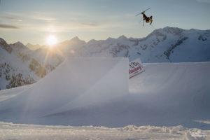 winter_klausberg_ski-und_wpher (47)